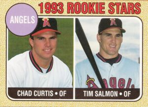 1993-baseball-cards-sports-cards-angels-rookie-stars-curtis-salmon