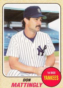 1993-baseball-cards-sports-cards-don-mattingly