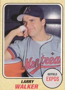 1993-baseball-cards-sports-cards-larry-walker