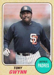 1993-baseball-cards-sports-cards-tony-gwynn