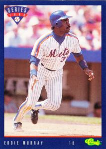 1993-classic-blue-travel-update-eddie-murray