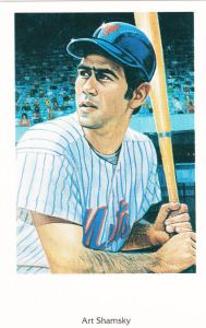 1994-capital-cards-miracle-mets-postcards-art-shamsky