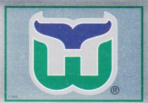 1995-96-panini-nhl-album-stickers-hartford-whalers