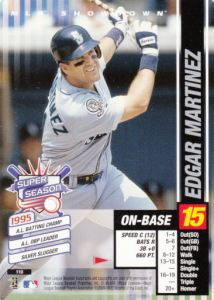 2002-mlb-showdown-edgar-martinez-super-season