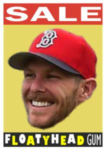 2017-floatyhead-gum-3-chris-sale