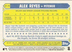 2017-topps-1987-alex-reyes-back