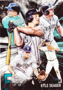 2017-topps-5-tool-kyle-seager