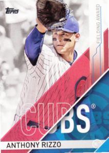 2017-topps-awards-anthony-rizzo-gold-glove