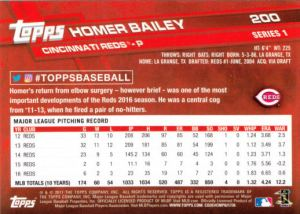 2017-topps-homer-bailey-back