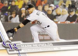2017-topps-mark-reynolds