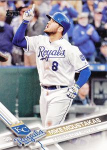 2017-topps-mike-moustakas