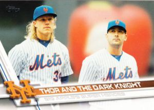 2017-topps-thor-and-the-dark-knight