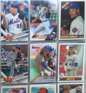mets-current-roster-page-2-4-17