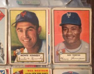my-1952-topps-collection-as-of-2-4-2017