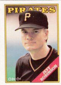1988-o-pee-chee-jeff-robinson