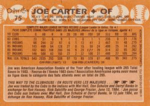 1988-o-pee-chee-joe-carter-back