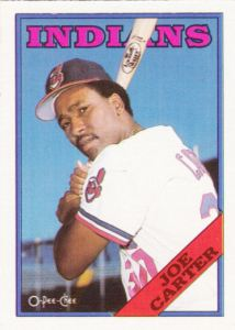 1988-o-pee-chee-joe-carter
