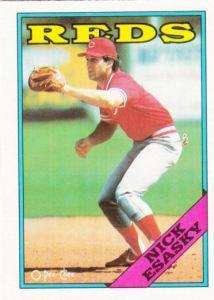 1988-o-pee-chee-nick-esasky