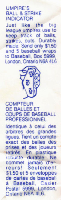1988-o-pee-chee-wrapper-ball-strike-indicator