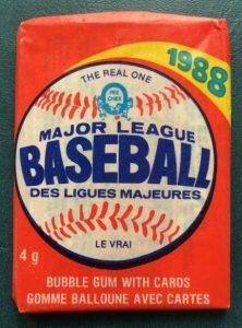 1988-opc-baseball-pack