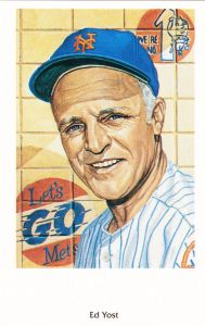 1994-capital-cards-miracle-mets-postcards-eddie-yost