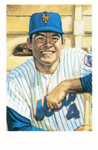 1994-capital-cards-miracle-mets-postcards-ron-swoboda