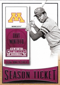 2015-panini-contenders-season-ticket-dave-winfield