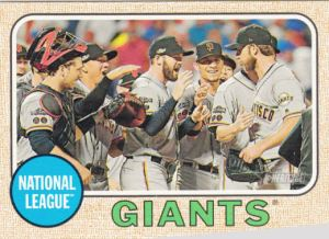 2017-topps-heritage-giants-team-card