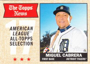 2017-topps-heritage-miguel-cabrera-all-topps