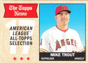 2017-topps-heritage-mike-trout-all-star