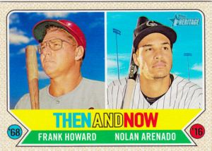 2017-topps-heritage-then-and-now-frank-thomas-nolan-arenado