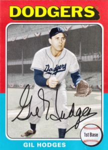 The Shlabotnik Report Baseball Cards Customs And Obscure